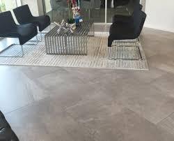 ceramic tile in villagio tile and