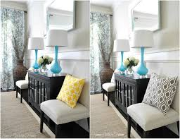 Grey Brown And Turquoise Living Room by 100 Yellow Dining Room Painting Kitchen Chairs Pictures