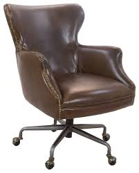 Maya Leather Office Chair, Vintage Cigar Worksmart Bonded Leather Office Chair Black Parma High Back Executive Cheap Blackbrown Wipe Woodstock Fniture Richmond Faux Desk Chairs Hunters Big Reuse Nadia Chesterfield Brisbane Devlin Lounges Skyline Luxury Chair Amazoncom Ofm Essentials Series Ergonomic Slope West Elm Australia Management Eames Replica Interior John Lewis Partners Warner At Tc Montana Ch0240
