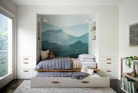 multifunktionsraum wie räume in gästezimmer verwandeln kann