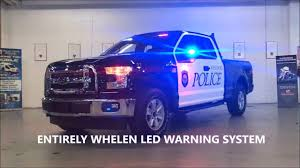 100 Ford Police Truck 2018 FORD F150 POLICE PACKAGE FLEET AUTO SUPPLY YouTube