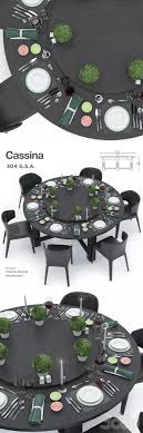 Cassina 304 G.S.A | 3D Models | Dining Room Table Decor ... Data Tables Material Design Ideas Centerpieces And Target Lots Table Spaces Big Small 3 Folding Table Jasonkellyphotoco Fascating Outdoor Folding Chair Set Coents Alluring Chairs Ding Room Childrens Excellent For Toddlers Plastic Discount Meco Sudden Comfort 5 Piece Card Set Black Tables All Occasions Party Rentals Chair Kids 102bf41c2d 1 Lifetimes Foldinhalf Tutorial What Are The Standard Dimeions For A Playing Card