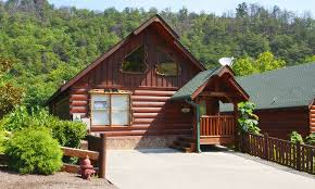 Pigeon Forge Cabins in Pigeon Forge TN