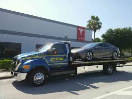 100 Rent Tow Truck Home CTS Ing Transport Tampa FL Clearwater FL Ing