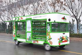 Fruit And Vegetable Selling Truck Size;4.2*1.94*2.38 M | Electric ... Msf Trailer Manufacturers Mobile Kitchens For Food Truck Manufacturers Bell Pper By Saint Automotive Jumeirah Group Dubai 50hz Truck 165000 Prestige Custom The Images Collection Of Sizemore Extras Roach Coach Food Builders Why Do You Invest In Trucks Texas Cart Philippines Google Search Manufacturer Mast Kitchen Foodtruckr How To Start And Run A Successful Business Projects La Stainless Kings China Mobile Truckfood Vanmobile Cartchina Van