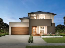 Autern-4-45_Q8.jpg Zandai_545_q9jpg Architecture Excelent Architectural House Design With Wooden 50 Stunning Modern Home Exterior Designs That Have Awesome Facades Single Storey Homes Photos Decorating Pacific Two Mcdonald Jones 30 Facade And Ideas Inspirationseekcom 40 Entrances Designed To Impress Beast 42 Huntingdale Canberra New Builders Melbourne Carlisle Images About Idea On Pinterest Struktur Gambar Of Style In Building