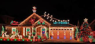 2015 Ultimate Christmas Light List Madison Middleton Verona
