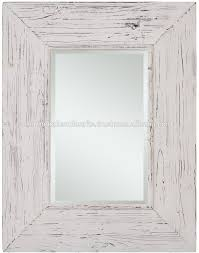 12x12 Mirror Tiles Bulk by Wood Carving Mirror Wood Carving Mirror Suppliers And