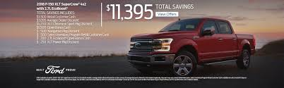 Ford Dealer In Summerville, SC | Used Cars Summerville | Summerville ... Robert And Jennifers New 2017 Ford F150 Cgrulations Best Ford Truck Picture This Keller Bros Litz New Used Dealer In Pa Lewisville Autoplex Custom Lifted Trucks View Completed Builds Old And Tractors In California Wine Country Travel 2019 Super Duty F250 King Ranch Truck Model Hlights Make Debut At State Fair Nbc 5 Dallasfort Worth Hemmings Find Of The Day 1972 Ltd Squ Daily Dunn Company Dealership Stigler Ok Ocala Fl Cars 25 Rough Leveling Kit Forum Community