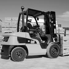 Diesel Engine Forklift / LPG / Ride-on / Handling - DPxxN/CN Series ... Cat Lift Trucks Customer Testimonial Ic Pneumatic Tire Series Youtube High Performance Forklift Materials Handling Cat P5000 Truck 85223 Catmodelscom Nos Cat Lift Trucks 93092100 Hose Pulley And 50 Similar Items Gw Equipment Official Website Lift Trucks Distributor Impact Expands Delivery Fleet With New Your Blog Forklifts For Sale Ep4050cs2 2c3000 2c6500 Cushion Pdf Mitsubishi Caterpillar Parts Sourcefy Permatt Forklift Hire Or Buy