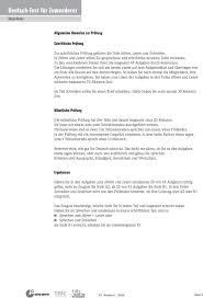 16 Briefe Schreiben Grundschule Arbeitsblätter Kostenlos Freyajacklin