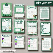 Girl Scouts: Juniors Scrapbook With Coupon Code!!! | GS ... Girl Scouts On Twitter Enjoy 15 Off Your Purchase At The Freebies For Cub Scouts Xlink Bt Coupon Code Pennzoil Bothell Scout Camp Official Online Store Promo Code Rldm October 2018 Mr Tire Coupons Of Greater Chicago And Northwest Indiana Uniform Scout Cookies Thc Vape Pen Kit Or Refill Cartridge Hybrid Nils Stucki Makingfriendscom Patches Dgeinabag Kits Kids