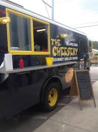 The Cheesery - Tampa Bay Food Trucks Cheese Wheels 20180213 Hotel Fb Steffany Rubel On Twitter Mac And Food Truck At Work Ill The Pit Home Facebook Say Food Truck Our Menu Savery Grilled Austin Trucks Roaming Hunger Customers Line Up The Stouffers N Outside To Charlotte Partners With Soup Nazi For Delicious Venture E Wagon Feeds Grills Filling Scrumptious Sandwiches Friday Roxys Gourmet Nbc10 Boston