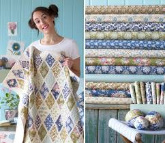Shabby love is… 3 free quilt patterns Shabby Art Boutique