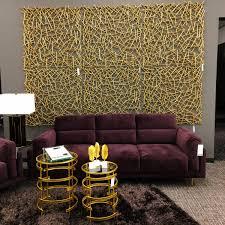 Inspired Home Interiors Interior DecoratingCustom Furniture