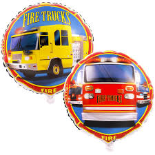 Fire Trucks Jumbo Foil Balloon | Fire Trucks, Foil Balloons And ... Jacob7e1jpg 1 6001 600 Pixels Boys Fire Engine Party Twisted Balloon Creations Firetruck Hot Air By Vincentbo55 On Deviantart Rescue Vehicle Mylar Balloons Ambulance Fire Truck Decor Smarty Pants A Boy Playing With Water At Station Cartoon Clipart Balloonclickcom A Sgoldhrefhttpclickballoonmaster Police Car Monster With Balloons New 3d For Birthday Party Bouquet Fireman Department Wars Stewart Manor Keeps Up Annual Unturned Bunker Wiki Fandom Powered Wikia Surshape Jumbo Helium Engine