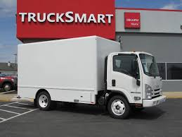 2018 ISUZU NPR-HD HACKNEY SERVICE - UTILITY TRUCK FOR SALE #11114 Utility Trucks Nichols Fleet Efficient Drivetrains Edi Completes Zeroemissions Freightliner 2011 Ford F450 Service Utility Truck For Sale 548182 Bottom Door Van To Protect Utility Workers From Traffic And Amazoncom Matchbox Truck Flashlight Toys Games 2002 Dodge Ram 3500 Truck Item K3392 Sold March 2005 Ford Super Duty Tire Service For Sale 220963 Miles Fullyelectric On Off Road Sport Foundation Revealed Gmc C5500 N Trailer Magazine Dodge 1518 2015 Used Chevrolet Silverado 2500hd Crew Cab Body At Sewer Water Bodies Trivan