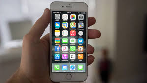 The Cheapest Way To Buy An iPhone 6 iPhone 6 Plus In Australia