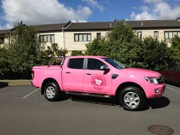 Flossies Gay Ute [Poll] – Whale Oil Beef Hooked | Whaleoil Media Nuke The Gay Whales For Jesus Squat Blank Template Imgflip Marseille France European Pride Europride Intertional Lgbt Ok Whose Truck Is This Furry Frank Services 6206 Forest City Rd Orlando Fl 32810 Ypcom Why The 2016 Ford F150 Limited Like Gay Man Of Your Dreams G Co Mitre 10 Home Facebook How Police Finally Found Austin Bomber Woai Old Junk Truck Fleece Blanket For Sale By Garry Bus Trip From Sonauli To Kathmandu Couple Men Travel Blog Reluctant Rebel Camping Aint What It Used To Be With
