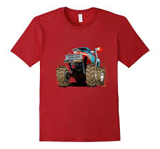 Monster Truck T-Shirt, Bigfoot Trucking Tshirt Racing 300ppi-BN ... Monster Trucks Wall Calendar 97860350720 Calendarscom Everybodys Scalin Monsterizing A Truck Big Squid Rc Worlds Biggest Largest Dump Longest Games The 10 Best On Pc Gamer Grizzly Experience In West Sussex Ride Adventures Muddy Smoke Show Chocolate Milk Usa1 Done Under Glass Model Cars Magazine Forum Jam Madness Flag Chat Car And Bigfoot Vs Birth Of History Bear Foot Home Facebook