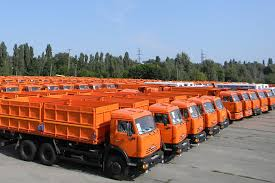 Russian Trucks On The Way | Financial Tribune Good Grow Russian Army Truck Youtube Scania Named Truck Of The Year 2017 In Russia Group Ends Tightened Customs Checks On Lithuian Trucks En15minlt 12 That Are Pride Automobile Industry 1970s Zil130 Dumper Varadero Cuba Flickr Compilation Extreme Cditions 2 Maz 504 Classical Mod For Ets And Tent In A Steppe Landscape Editorial Image No Road Required Legendary Maker Wows With New Design 8x8 Bugout The Avtoros Shaman Recoil Offgrid American Simulator And Cars Download Ats