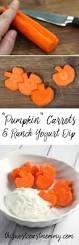 Pumpkin Guacamole Throw Up Buzzfeed by Best 25 Halloween Dip Ideas On Pinterest Halloween Appetizers