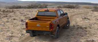New 2019 Ford Ranger Midsize Pickup Truck | Back In The USA - Fall ... Maxtruck Long Combination Vehicle Wikipedia Isuzu Dmax Uk The Pickup Professionals Trucks New And Used Commercial Truck Sales Parts Service Repair Active Pickup Year 2017 For Sale Mascus Usa Max Home Facebook 2019 Ford Ranger Midsize Pickup Back In The Fall