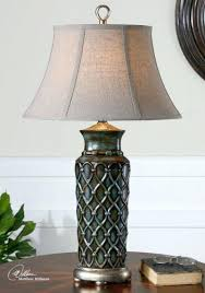 Lamp Shades At Walmart by Table Lamp Table Lamps For Living Room India Uttermost Concrete