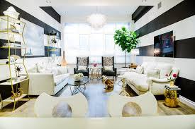 100 New York Apartment Interior Design Kathy Kuos City The Upstairs Kathy Kuo Blog