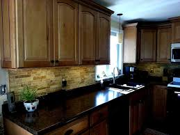 led cabinet lighting technique traditional kitchen