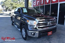 Featured Used Vehicles, Hand-Picked For Their Value   Universal Toyota Pickup Truck Wikipedia Hand Picked Trucks Cummins Diesel Nydieselscom Used Featured Used Vehicles Handpicked For Their Value Universal Toyota Pams English Cottage Garden Beach Plum Farm A Cape May Hidden Hand Picked The Top Slamd Trucks From Sema 2014 Mag Handpicked Western Llc Diesel For Sale Peach Truck Gift Box Fresh Georgia Peaches American Simulator Driving Games Excalibur Now Serving Ralphs Coffee A 100 Organic Usda Blend Handpicked Homepage Keith Andrews