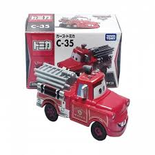 Cek Harga Tomica Disney Cars Luigi Rescue Go Fire Engine Type ... Route 66 Day 2 Cuba Missouri Tulsa Oklahoma Cars Toons Fire Truck Mater From Rescue Squad Disney Pixar Disney Cars Diecast Precision Series Gemdans Flickr Photos Tagged Disneycars Picssr Quotes From Pixarplanetfr Terjual Tomica Toon C35 Kaskus Images Of Mater Cars The Old Tow Movie Here Is A Sculpted Cake I Made To My Son For His 3rd Lego 8201 Classic Youtube Within Mader Mack Lightning Mcqueen And Peppa Pig Drives Red Firetruck Radiator Springs When