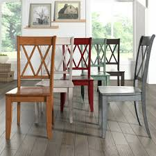 Where To Buy Cheap Dining Room Chairs – Cornubia.co Set Of Chairs For Living Room Occasionstosavorcom Cheap Ding Room Chairs For Sale Keenanremodelco Diy Concrete Ding Table Top And Makeover The Best Outdoor Fniture 12 Affordable Patio Sets To Cheap Stylish Home Design Tag Archived 6 Riotpointsgeneratorco Find Deals On Chair Covers Inexpensive Simple Fniture Sets
