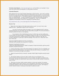 92 Resume Objective Statements | Jscribes.com Best Resume Objectives Examples Top Objective Career For 89 Career Objective Statement Samples Archiefsurinamecom The Definitive Guide To Statements Freumes 011 Social Work Study Esl 10 Example Of Resume Statements Payment Format Electrical Engineer New Survey Entry Sample Rumes Yuparmagdaleneprojectorg Rn Registered Nurse Statement Photos Student Level Nursing Example Top Best Cv The Examples With Samples