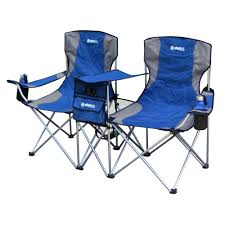 GigaTent GigaTent Side By Side Chair, Blue-SBS001 - The Home Depot Buy 10t Quickfold Plus Mobile Camping Chair With Footrest Very Fishing Chair Folding Camping Chairs Ultra Lweight Beach Baby Kids Camp Matching Tote Bag Walmartcom Reliancer Portable Bpacking Carry Bag Soccer Mom Black Kingcamp Moon Saucer Ebay Settle Drinks Holder Trespass Eu Costway Adjustable Alinum Seat Kijaro Dual Lock World Branson Navy Striped Folding Drinks Holder