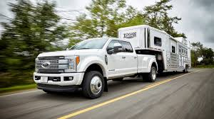 100 Autotrader Truck What Licence Do You Need To Tow That New Trailer Ca