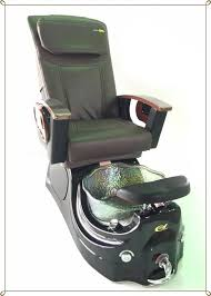 Pipeless Pedicure Chairs Uk by Pedicure Chairs Companies