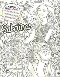 15 Dove Cameron Coloring Pages