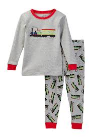 Leveret | Pajamas Set (Toddler, Little Boys, & Big Boys) | Nordstrom ... Long Sleeve Fire Truck Sleepwear Honey Bee Tees Striped Girls Boys Pajamas 2 Piece 100 Cotton Kids Jumper Russell Sprouts Carters Little 4piece Products Cute Couture Boutique Sale Hatley Fire Truck Zip Babygrow Fireman Sam Pyjamas Elvis Charactercom Official Merch 2piece Chief Fleece Pjs Carterscom Leveret Pajama Set Best Rated In Baby Sets Helpful Customer Reviews 84544 New Pottery Barn Size 3t Pants Men