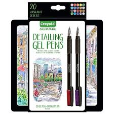 Crayola Bathtub Crayons Refill by Drawing Supplies Staples