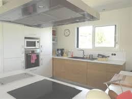 cuisines actuelles cuisine noir et blanc laque 10 cuisines teissa jet set