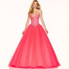 2015 pageant dresses for teens ball gown sweep train new lace