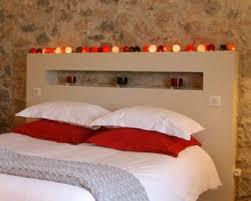 tete de lit a faire soi mme 5 idées de têtes de lit à faire soi même portail maison