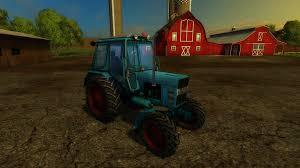 ls uk mtz 82 uk v1 0 farming simulator 2015 2017 mods ls 15 17mod