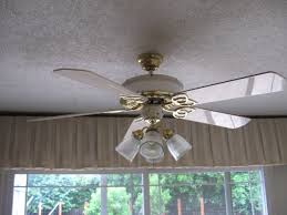Popcorn Ceilings Asbestos Testing by May 2013 Littlehousesbigdogs