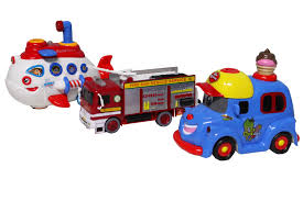 Battery Operated Bubble Toy Cars Buy Rescue Team Large Fire Truck With Lights And Sounds Bump N Go Dickie Battery Operated Try Me 31cm Vintage Tin Fire Truck Battery Operated Toy Made By Nomura Japan Kids Unboxing And Review Dodge Ram 3500 Ride On 45 Off On Kalee 12v Rideon Creative Abs 158 Mini Rc Engine 738 Free Shippinggearbestcom Fisherprice Power Wheels Paw Patrol Powered Toys Playtime That Emob Die Cast Metal Pull Back Toy With Light Funtok Electric Car Trade Radio Flyer For 2 Lot Detail 1950s Tin Chemical