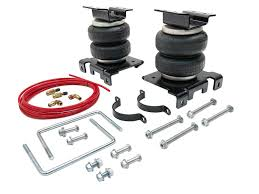 Leveling Solutions 74071 - 1969-1993 Dodge Truck 1/2, 3/4 & 1 Ton ... Firestone Air Bag 9781 West Coast Truck Parts Anaheim Heavy Duty Truck Sales Used Freightliner Columbia 2009 Chevy Silverado 2500hd Airbag Setup Heavy Duty And Hella Low Ebay First Sema Show Up For Grabs Lifted 2012 Ram 2500 Big Red Part Iv Dually Lift Install Medium Work Info Just Installed Rear Air Suspension On 2014 Coil Dodge How To Replace Bag Cascadia Semi Springs Aka Bags Often Should Be Replaced Merc Front Suspension Cure Using Tci Eeerings Crossmember Rod Sandi Pointe Virtual Library Of Collections Bags Parts List The 1947 Present Chevrolet Gmc Holy Grail 20 Diesel Power Gear