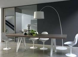 Floor Lamp For Dining Table Tables Over
