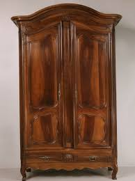 Antique French Armoire For Sale | Home Design Ideas An 18th Century Venetian Two Door Painted Armoire Beautiful Bedroom Awesome 19th Century French Armoire Antique Common Ground 1960 Vintage Beeanese Wardrobe By B E Fniture For The Peak Of Trs Chic Wedding For Sale Chifferobe Kincaid Cedar Used Ruced Prices Gorgeous Antique Walnut Alter Tables 10 Best Armoires Images On Pinterest Storage Modern Vintage Wardrobe Dawnwatsonme Cheap Cl Full Image Jewelry Cool Home Design Ideas Contemporary Storage With