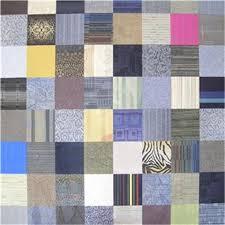 save on interface flor rainbow modular carpet tiles on sale free